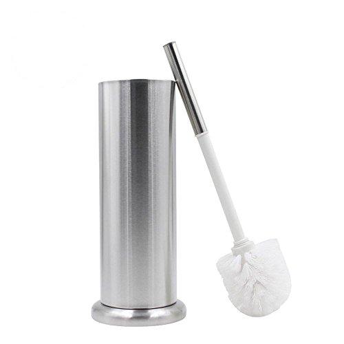 ssbyfascia-alta-atmosfera-servizi-igienici-porta-scopino-laminati-in-acciaio-e-scopino-pulito