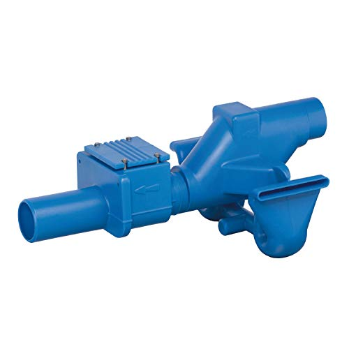 3P Technik Filtersysteme 4018712002805