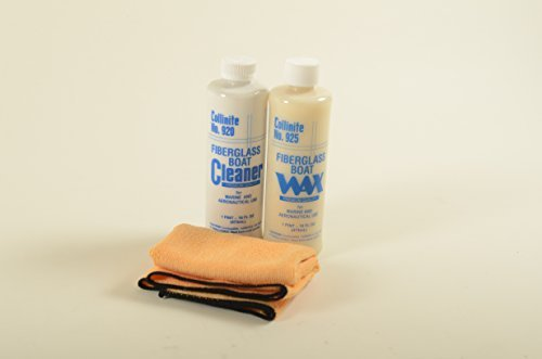 collinite-fiber-glass-boat-cleaner-and-wax-plus-towel-combo-by-collinite