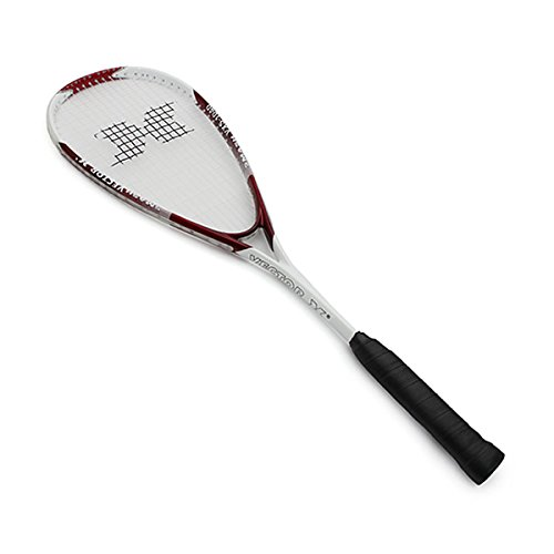 Vector X VXS-1040 Full Cover Squash Racquet