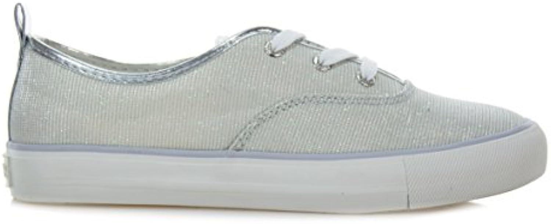 LOTTO S8865 zapatillas de deporte zapatos bajos AUTÓGRAFO -