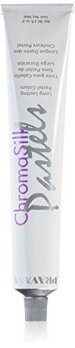 Pravana Pastels Tinte Capilar Lavanda - 90 ml