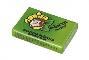 lusiteca-gorila-mint-bubble-gum-in-display-pack-100-pieces