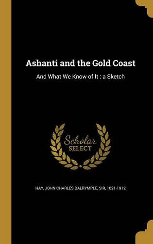 ashanti-the-gold-coast