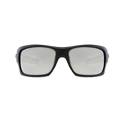 Fashion Square Sonnenbrillen Männer Angeln Brillen Fahren Männlich Vintage Sonnenbrillen Klassisches Design Sonnenbrillen DFHJSXD