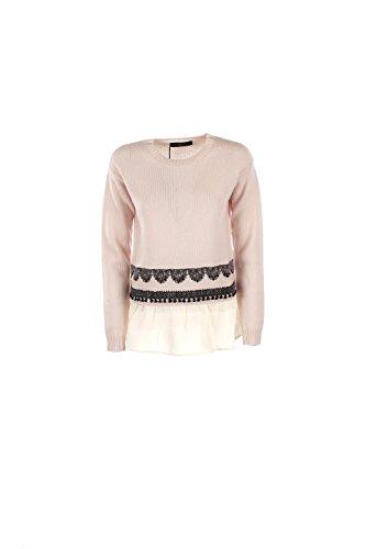 maglia-donna-maxmara-2xl-rosa-orleans-autunno-inverno-2016-17