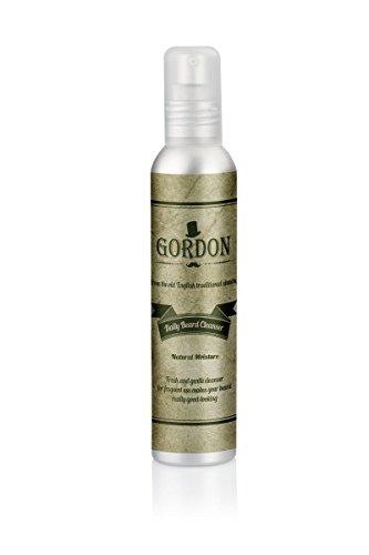 detergente-barba-e-baffi-gordon-beard-150-ml