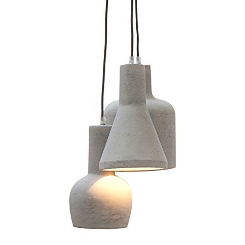 superbe-design-lampe-a-suspension-beton-trio-ciment-gris-150-cm-pendentif