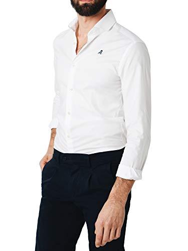 Scalpers Sport ELISEE Shirt II Camisa para Hombre