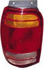 for-98-01-ford-explorer-tail-light-lh-driver-side-suv-1998-98-1999-99-2000-00-2001-01-11-5130-01-f87