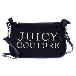 juicy-couture-juicy-sunburst-schultertasche-blau