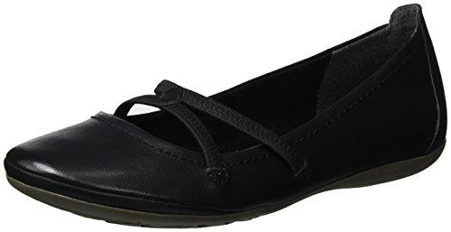 tamaris-22110-ballerines-femme-noir-black-uni-007-38-eu