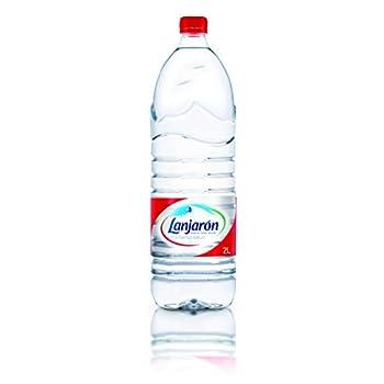Lanjaron Agua Mineral...