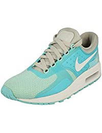 best authentic 7010f 10015 Nike Air Max Zero Essential GS Running Trainers 881229 Sneakers Shoes