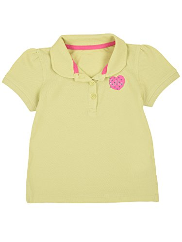 Mothercare Baby Girls' Polo