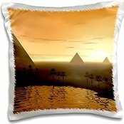 perkins-designs-nature-the-giza-necropolis-sun-rises-over-the-desert-sands-near-egyptian-pyramids-at