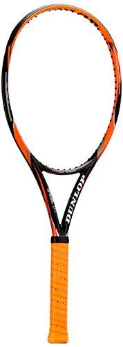 Dunlop Tennisschläger R5.0 Revolution NT Spin, orange, - Tennisschläger Dunlop
