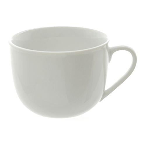 Tazza per cappuccino, in porcellana