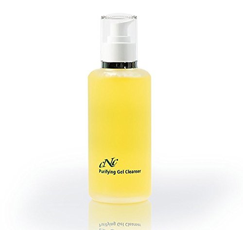 CNC cosmetic: Purifying Gel Cleanser (200 ml)