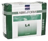 Abri Forma Large Extra Plus de Abena Higiene GmbH