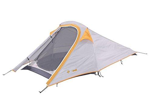 Oztrail - Tienda de campaña Starlight Hiking Tent 2P