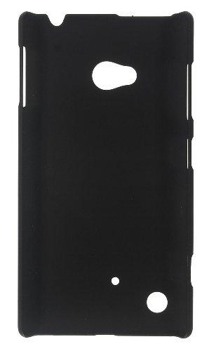 Pro-Tec - Carcasa r - mobile phone cases Black