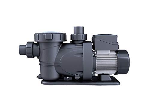 Gre PP076H Premium - Pompe de Filtration pour Piscine, 550 W, 17000 l / h