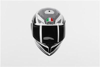agv-k3-sv-puls-schwarz-gunn-motorrad-integralhelm
