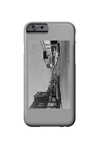 sedro-woolley-washington-street-scene-view-of-jc-penneys-iphone-6-cell-phone-case-slim-barely-there