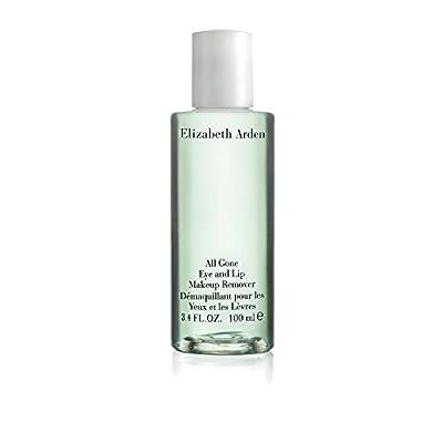 Elizabeth Arden All Gone Eye & Lip Makeup Remover 100.5 ml from Elizabeth Arden
