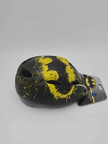 Volare Bike/Skate Helmet Batman