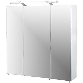 Steckdose k chensteckdose unterbausteckdose spiegelschrank for Amazon spiegelschrank