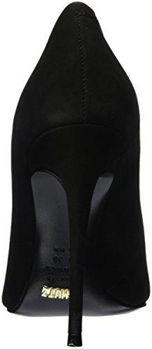 Schutz - Stilleto, Scarpe col tacco Donna Nero (nero)