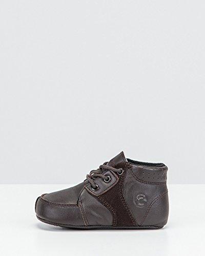 Bundgaard Schuhe Braun