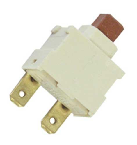 dyson-interrupteur-marche-arret-aspirateur-dyson-90118105-dc05-08-90118105