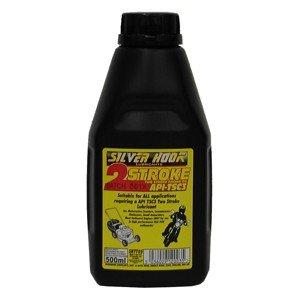silverhook-shtt05-2-tiempos-aceite-500-ml