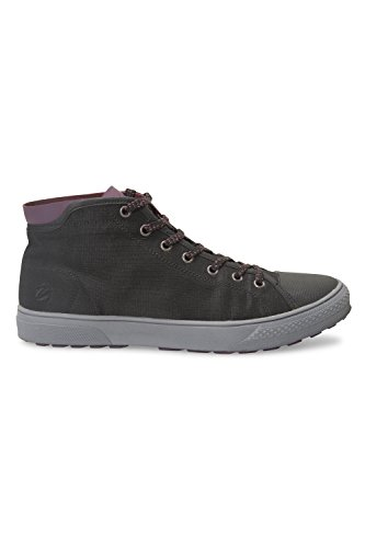 Mountain Warehouse Back In The Day Boots Carbonio