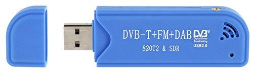 mystiquer-sdr-r820t2-tv-usb-stick-dvb-t-unimag-fm-radio-digitalradio-ads-b-empfanger-rtl2832u-rtl-sd