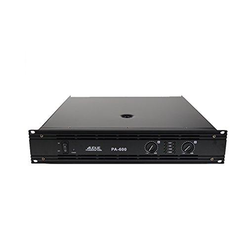 audue-pa-serie-professionnelles-2-canaux-phase-audio-amplificateur-de-puissance-ktv-pa600