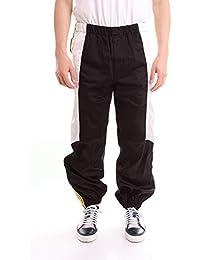 67495dd16cc Givenchy BM506F1148 Pantalon Hombre