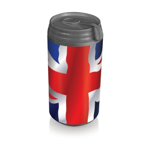 picnic-time-insulated-micro-can-cooler-union-jack-by-picnic-time
