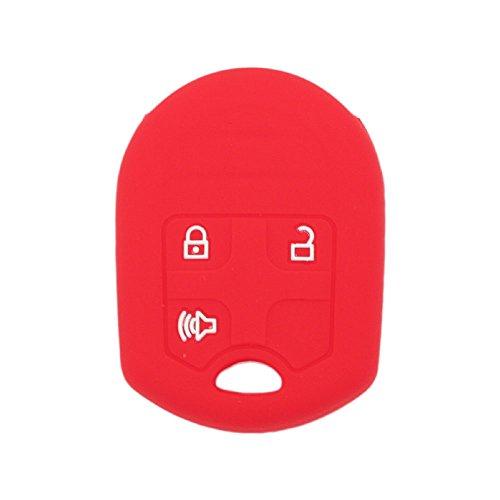 fassport-carcasa-de-silicona-piel-chaqueta-ajuste-perfecto-para-ford-3-button-remote-key-cv2709