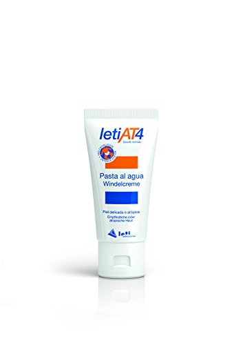 leti-at4-windelcreme-75g
