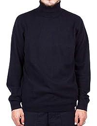 Abbigliamento Amazon Maglieria Uomo it Carhartt AqA1xH8w