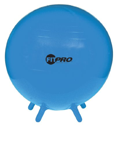 champion-sports-fitpro-ball-with-stability-legs-22-inch-53cm