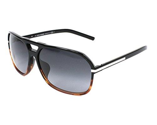 Christian Dior Sonnenbrillen BLACKTIE 156FS 5W6HD