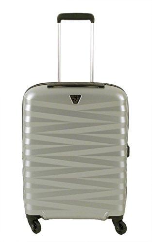 spinner-20-roncato-zeta-5353-silver