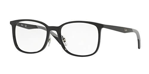 Ray-Ban Men's RX7142F Eyeglasses