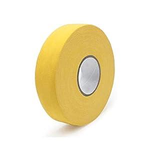 Hockey Tape Anti-Rutsch-Eishockeyschläger Band Hockey Schutz Gear Queue für Schläger Griffe