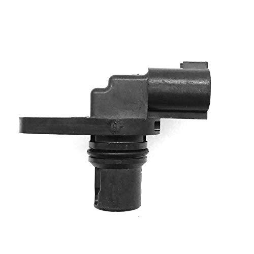 Lordpoll-DE J5T33172 Kurbelwellen-Kurbelwellensensor für Spatz Bronze X929 13-16
